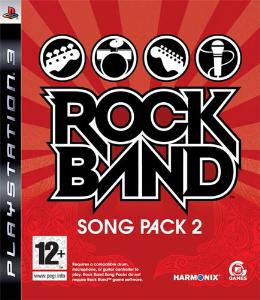 http://gamusik.netsan.fr/image.axd?picture=/2010/2/2010-02-06 Rock Band/mini/Rock Band Song Pack 2.jpg