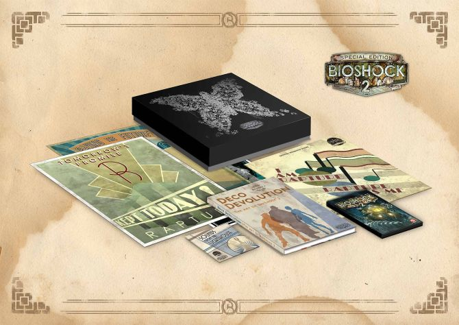 /image.axd?picture=/2010/2/Bioshock2/mini/bioshock 2 version collector.jpg