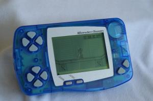 Buffers Evolution (Wonderswan) (3)