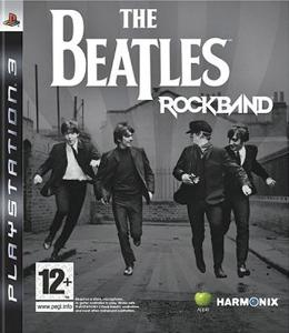 http://gamusik.netsan.fr/image.axd?picture=/2010/6/TheBeatles/mini/The Beatles Rock Band (PS3).jpg