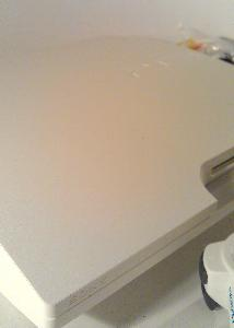 /image.axd?picture=/2011/11/PS3White/mini/Playstation 3 Slim Classic White 320Go (1).jpg
