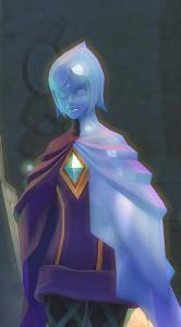 /image.axd?picture=/2011/11/ZeldaHD/mini/daxp01-12858me.jpeg