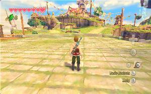 /image.axd?picture=/2011/11/ZeldaHD/mini/zs01.jpg