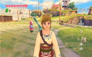 /image.axd?picture=/2011/11/ZeldaHD/mini/zs02.jpg