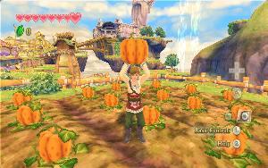 /image.axd?picture=/2011/11/ZeldaHD/mini/zs03.jpg