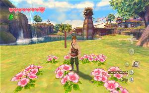 /image.axd?picture=/2011/11/ZeldaHD/mini/zs04.jpg