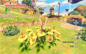 /image.axd?picture=/2011/11/ZeldaHD/mini/zs05.jpg