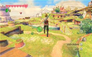 /image.axd?picture=/2011/11/ZeldaHD/mini/zs07.jpg