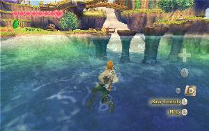 /image.axd?picture=/2011/11/ZeldaHD/mini/zs08.jpg
