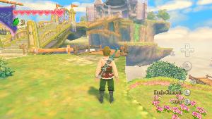 /image.axd?picture=/2011/11/ZeldaHD/mini/zs09.png