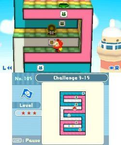 /image.axd?picture=/2011/12/PullBlox/mini/Pullblox-3DS-Screenshot-2.jpg
