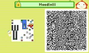 /image.axd?picture=/2011/12/PullBlox/mini/Puzzle YomeNetSan (Hoodiniii).JPG