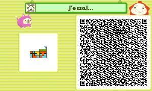 /image.axd?picture=/2011/12/PullBlox/mini/Puzzle YomeNetSan (j'essai).JPG