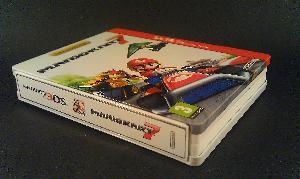 /image.axd?picture=/2012/1/3DSRetro/mini/Mario Kart 7.jpg