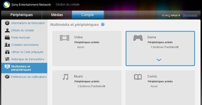 /image.axd?picture=/2012/1/psn/mini/3 Cliquer sur Game.jpg
