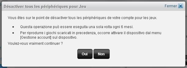 /image.axd?picture=/2012/1/psn/mini/5 Confirmation en franç... en espagnol !.jpg