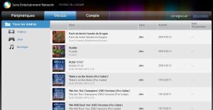 /image.axd?picture=/2012/1/psn/mini/8 La liste des téléchargements.jpg