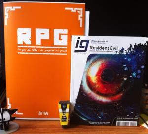 /image.axd?picture=/2012/10/IG/mini/Livre RPG et Sp�cial Resident Evil.jpg