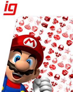 /image.axd?picture=/2012/10/IG/mini/Mario et la proposition d'un abonn� sur Twitter.jpg