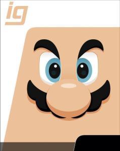 /image.axd?picture=/2012/10/IG/mini/Mario et une idée pour le HS5.jpg