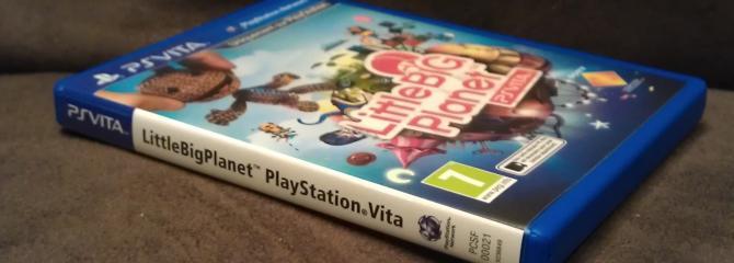 /image.axd?picture=/2012/10/LBPPSV/mini/LBP PSV.jpg