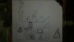 /image.axd?picture=/2012/11/MoonFactory/mini/2012-11-03-154748b.jpg
