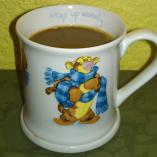 /image.axd?picture=/2012/12/2/mini/Mug.jpg