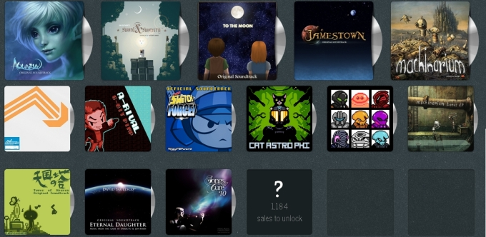 /image.axd?picture=/2012/2/gameost/mini/gamemusicbundle.jpg