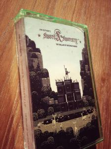 /image.axd?picture=/2012/2/gameost/mini/Jim Guthrie - Swords and Sworcery.jpg