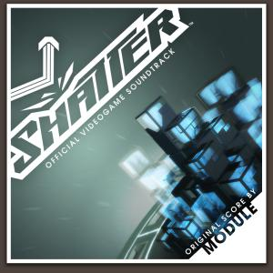 /image.axd?picture=/2012/2/gameost/mini/Shatter OST Old Cover.jpg
