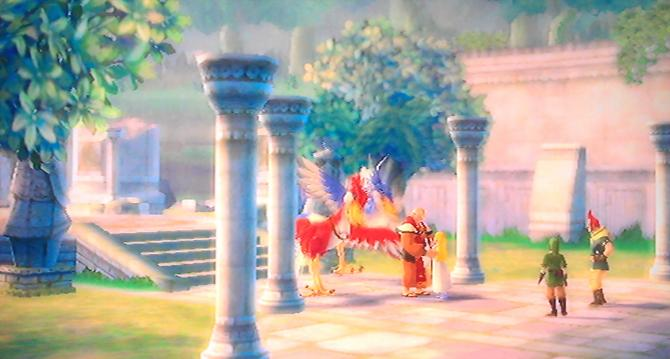 /image.axd?picture=/2012/3/Zelda/mini/Retrouvailles.jpg