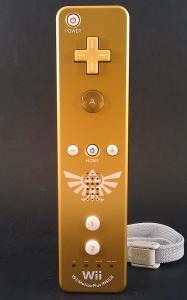 /image.axd?picture=/2012/3/Zelda/mini/Wiimote zelda.jpg