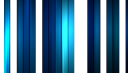 /image.axd?picture=/2012/3/vistavie/mini/Wallpaper Texture.png