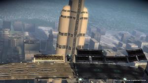 /image.axd?picture=/2012/3/vistesjeux/mini/wipEout 2048 Backgrounds (12).jpg