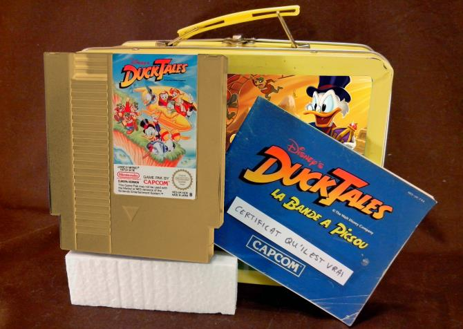 /image.axd?picture=/2013/10/ConcoursDuckTales/On se console comme on peut_fixe.jpg