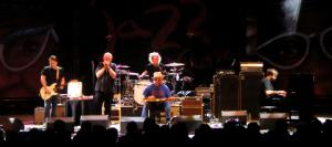 Ben Harper and Charlie Musselwhite (05)