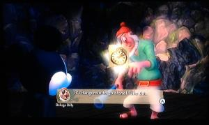 /image.axd?picture=/2013/8/bilan20122013/mini/Zelda reference in Disney Epic Mickey.jpg
