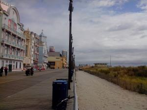 Boardwalk 02