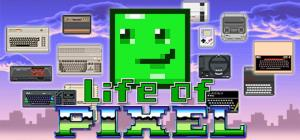 /image.axd?picture=/2014/11/steam/mini/Life Of Pixel.jpg