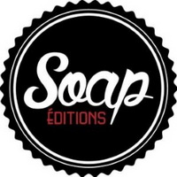 Soap Editions