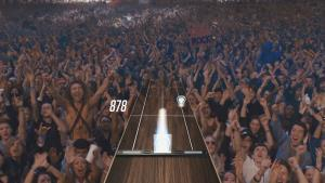 Guitar Hero Live - Screen Good