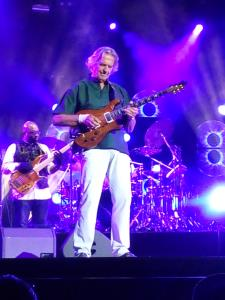 John McLaughlin 2016-07-07 (1)