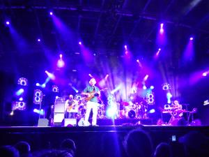 John McLaughlin 2016-07-07 (2)