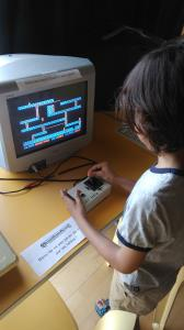 Retro Game Alpes (01)