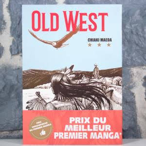 Old West (01)