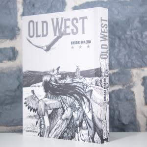 Old West (05)