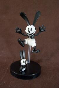 Disney Epic Mickey 2 The Power of Two (Collector's Edition) (10)