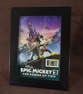 Disney Epic Mickey 2 The Power of Two (Collector's Edition) (19)