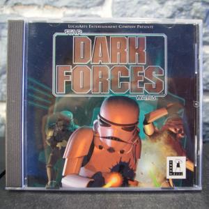 Star Wars - Dark Forces (05)