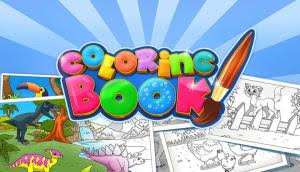 Coloring book (01)